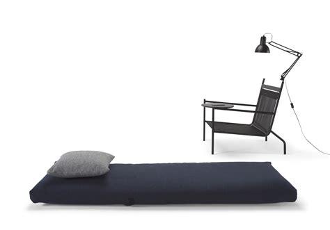 poltrone letto singolo prezzi poltrona letto prezzi stunning poltrona letto prezzi