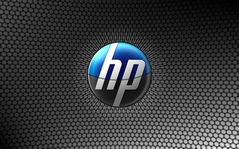 download wallpaper hp evercross a5a hp wallpapers free download group 78