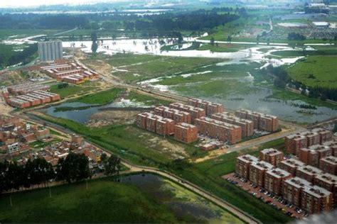 vestibulo norte universidad de la sabana universidad de la sabana bajo el agua por r 237 o bogot 225