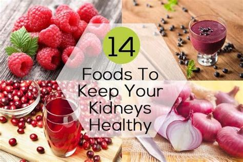 Signs You Need To Detox Your Kidney by 25 Best Ideas About Kidney Health On Kidney