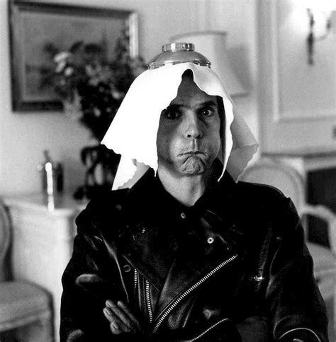 helmut newton black and white portraits by helmut newton