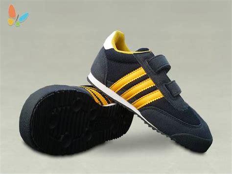 Adidas Torsion Sepatu Running Pria 1 harga adidas kw