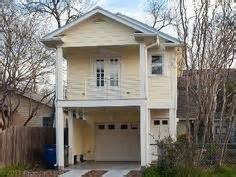 Single Car Garage With Apartment Above Two Story One Car Garage Apartment Historic Shed Tiny