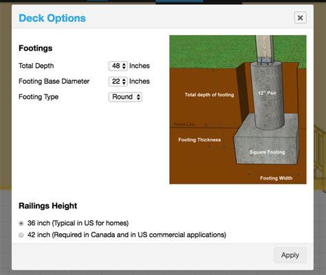 lowe s home design software landscape design software free lowes alno kitchen design