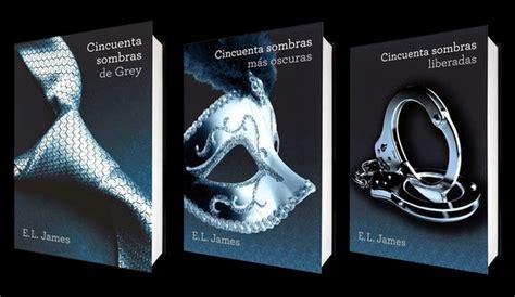 descargar los 3 libros de 50 sombras de grey pdf descargar musica peliculas videos y mas 50 sombras de grey 3 libros pdf