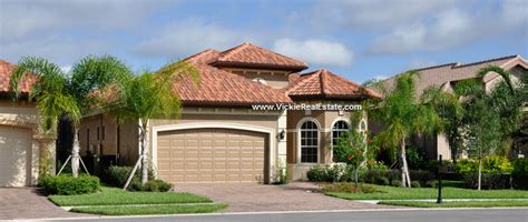 miramar homes for sale homes for sale in miramar fl