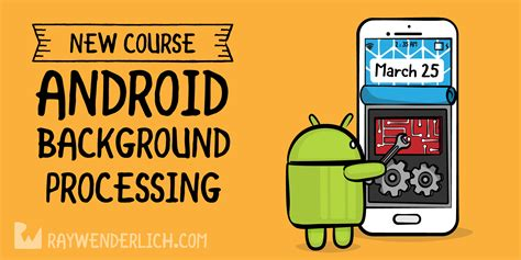 android background service android background processing part 3 services