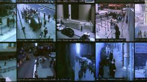 Surveillance Cameras In Places Essay by Security Cameras Privacy Essay Writefiction581 Web Fc2