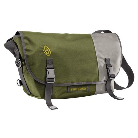 Timbuk2 Snoop Messenger timbuk2 snoop messenger bag medium ballistic