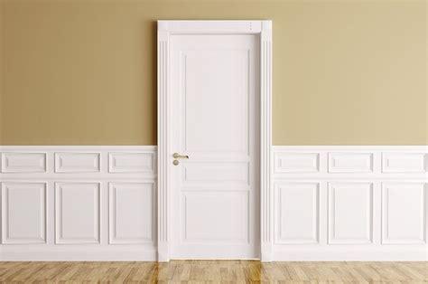 porte interne prezzi bassi porte interne prezzi bassi i costi delle porte