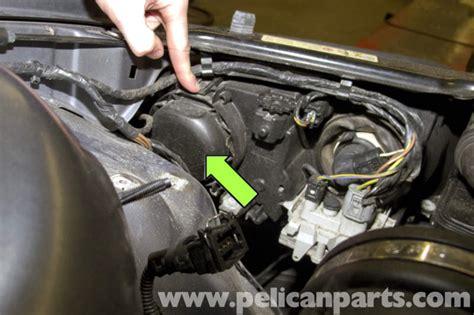small engine repair training 2001 bmw m spare parts catalogs bmw e46 xenon headlight replacement bmw 325i 2001 2005 bmw 325xi 2001 2005 bmw 325ci