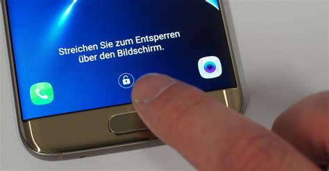 smart lock for android android smartphone mit smart lock automatisch entsperren