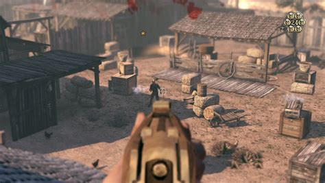 free download gun games full version pc gun game for pc download 2005 full version