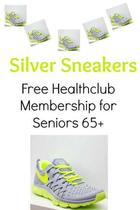 what is silver sneakers program what is silver sneakers program 28 images tim s total