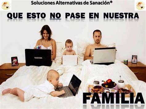 imagenes de la familia desunida paternidad informando y formando organizaci 243 n