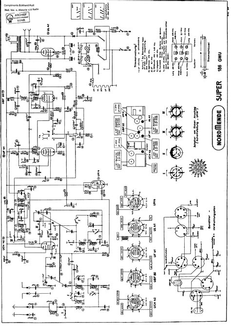 nord motor wiring diagram images wiring diagram sle