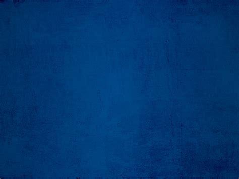 imagenes wallpaper azul imagenes de fondos azul marino imagui