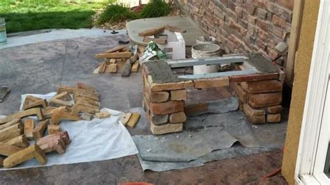 diy stone bench building stone benches broomfield landscape contractor