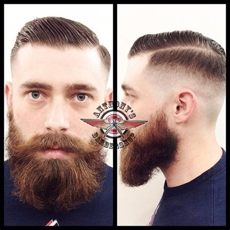0 fade to combover 17 best images about haircuts on pinterest men s