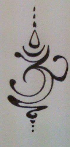 tattoo meaning positive energy meaning of positive energy the meaning of the om symbol