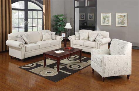 ebay living room sets norah shabby chic off white antique inspired living room