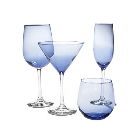 best barware glasses best barware glasses 28 images there are numerous designs of manhattan glasses