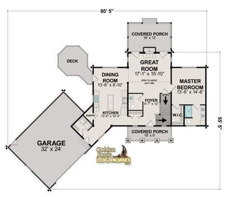 best plans best floor plans home design