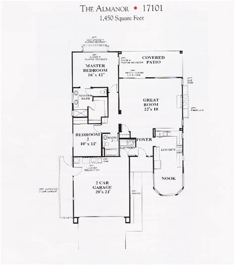 gold properties of lincoln new homes for sale lincoln real estate property listings