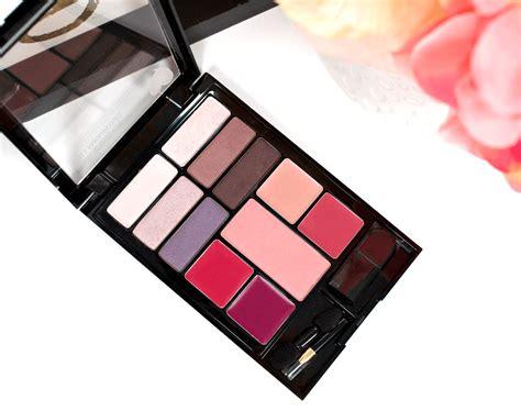 Lipstick Palette Revlon revlon cheeks palette berry in the