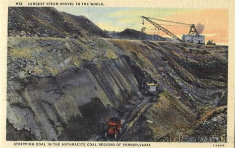 Steam E Gift Card - largest steam shovel in the world mining