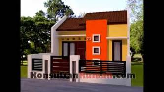 House Design Modern Minimalist House Plans Philippines Arts