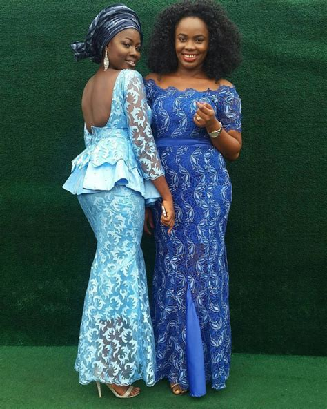 images of latest aso ebi style november 2016 sylvafun
