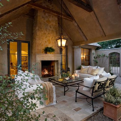 garden living room amazing outdoor space for the home pinterest