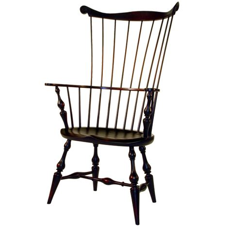 Comb Back Chair d r dimes country comb back chair chairs fanbacks and comb backs