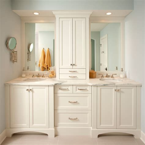 white cabinet bathroom bathroom tower cabinet white with traditional bathroom