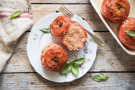 cucinare quinoa ricette ricette con quinoa 7 proposte nutrienti e leggere melarossa