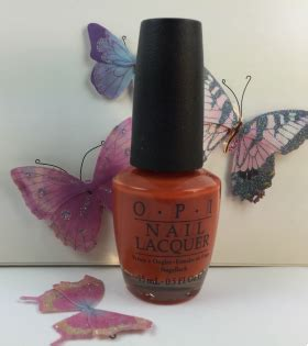 Opi It S A Piazza Cake Nail opi nail lacquer venice collection its a piazza cake