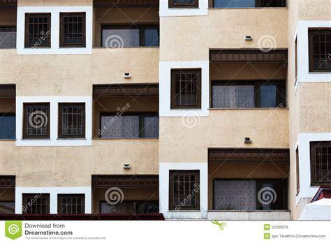 moderne fenster moderne balkone modern balcony railing design exterior