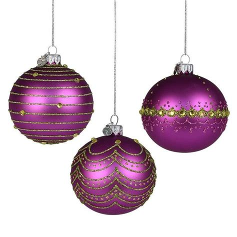 464 best images about christmas purple on pinterest