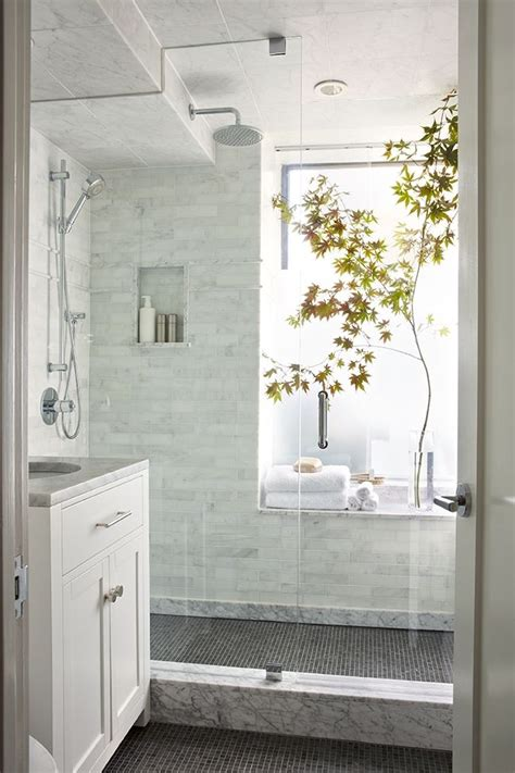how to make bathroom window private 25 best ideas about window in shower on pinterest