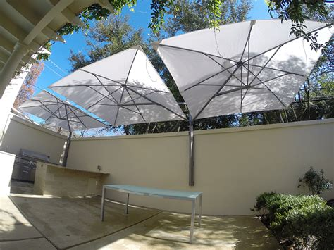 modern patio umbrellas small patio umbrellas modern patio outdoor
