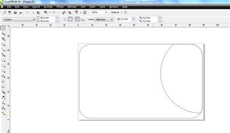 tutorial corel draw x6 untuk pemula tutorial corel draw x3 untuk pemula pdf
