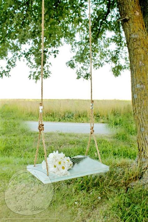 tree swing ideas the 25 best wooden tree swing ideas on pinterest tree