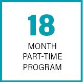 1 Year Part Time Mba Singapore by Executive Master Of Business Administration Sp Jain