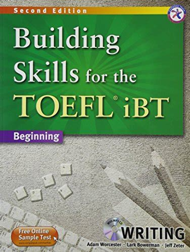 Developing Skills For Toefl Ibt 2nd Edition Intermediate With Audio nancie mckinnon author profile news books and speaking