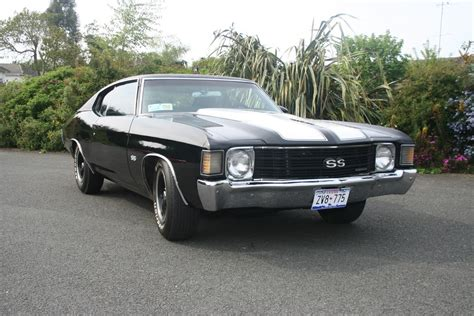 cheap muscle cars popular american muscle cars classic muscle cars cheap