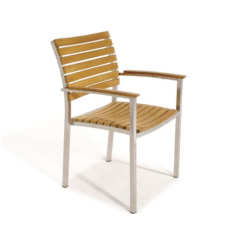 Teak And Stainless Steel Furniture Westminster Teak Stainless Steel Outdoor Furniture