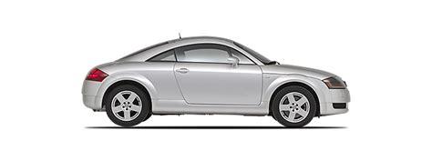 wheels for 2000 audi tt coupe quattro