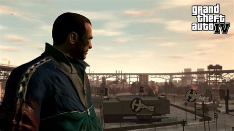 Grand Theft Auto 4 by Buy Gta 4 Grand Theft Auto Iv Gta 4 Mmoga