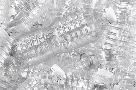 Fond Of Bottled Water by Waste Or Warmth What Do You See See Opportunity